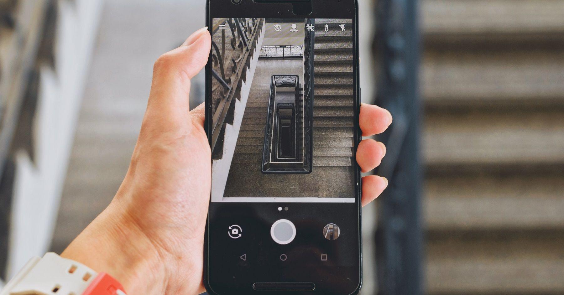 android apps download sperren
